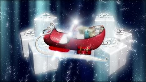 Christmas-Background---0452